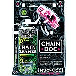 Muc-Off Chain Doc Chain Cleaner