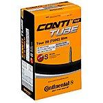 image of Continental Tour Slim Schrader Inner Tube
