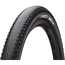 "image of Continental Speed King 2.2 RaceSport 27.5"" Bike Tyre"