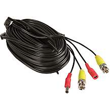 image of Yale HD BNC Cable 30m