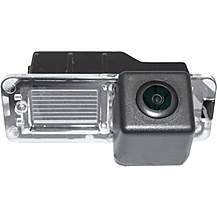 image of Motormax Volkswagen Replacement Reversing Camera