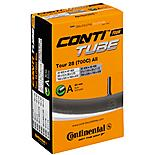 Continental Tour Schrader Bike Inner Tube - 700c x 32-47c