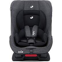 image of Joie Tilt 0+/1 Baby Car Seat - Pavement
