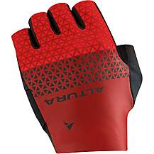 image of Altura Progel Mitt Red