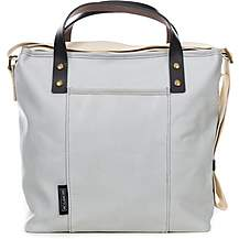 image of Brompton Tote Bag - Grey