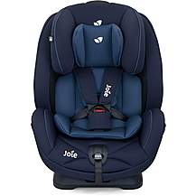 Joie Stages Group 0+/1/2 Child Car Seat - Nav
