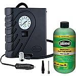 image of Slime Smart Tyre Repair Kit