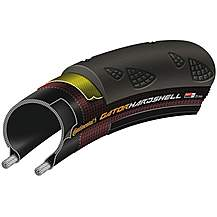 image of Continental Gator Hardshell 700 Folding Bike Tyre