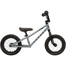 "image of Voodoo LIL SAM Balance Bike - 12"" Wheel"