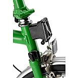 Brompton Front Luggage Mounting Block