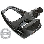 image of Shimano PDR-540 SPD Pedals-SL Road Pedals Black