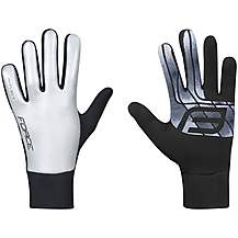 image of Force Reflect Cycle Gloves