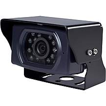 image of EchoMaster Commercial IR Reversing Camera