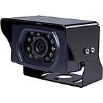 image of EchoMaster Commercial IR Reversing Camera