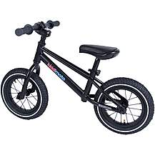 "image of Kiddimoto Mountain Balance Bike - 12"" Wheel"
