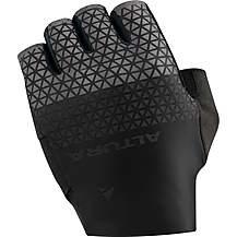 image of Altura Progel Lite Gloves