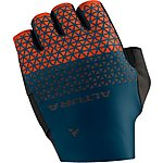 image of Altura Progel Mitt Teal/Orange