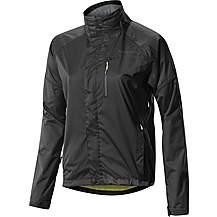 image of Altura Nevis III Waterproof Jacket Black