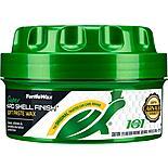 Turtle Wax Original Super Hard Shell Paste Wax 397g