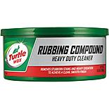 Turtle Wax Rubbing Compound 298g