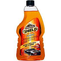 image of Armor All Shield Car Wash 520ml