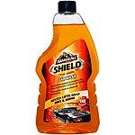 image of Armor All Shield Car Wash 520ml