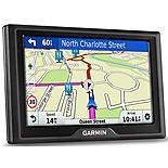 "Garmin Drive 51 LM with Lifetime Full Europe Maps 5"" Sat Nav"