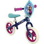 "Disney Frozen 10"" Balance Bike"