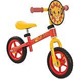 """The Lion King Balance Bike - 10"""" Wheel"""