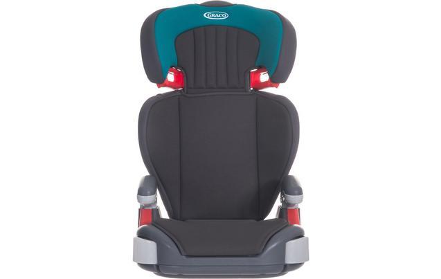 e53de40025f Graco Junior Maxi Group 2 3 Child C...