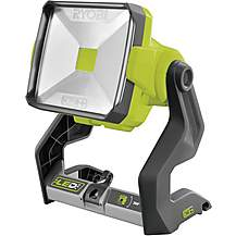 image of Ryobi 18V ONE+ Area Light (Bare Tool)