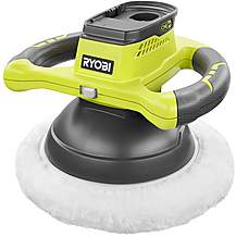 image of Ryobi 18V ONE+ Buffer (Bare Tool)