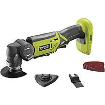 image of Ryobi 18V ONE+ Multi-Tool (Bare Tool)