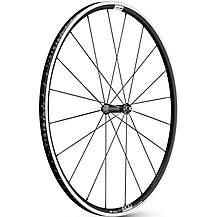 image of DT Swiss P 1800 Spline Front Wheel Clincher 23 x 18mm