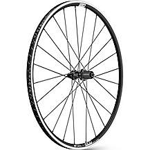 image of DT Swiss P 1800 Spline Rear Wheel  Clincher 23 x 18 mm