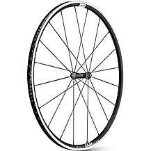 image of DT Swiss P 1800 Spline Front Wheel  Disc Brake  Clincher 23 x 18mm