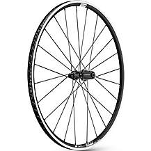 image of DT Swiss P 1800 Spline Rear Wheel  Disc Brake Clincher 23 x 18mm