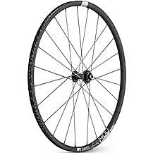 image of DT Swiss ER 1400 Spline Front Wheel Disc Brake Clincher 21 x 20mm