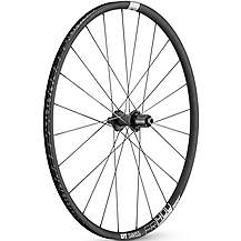 image of DT Swiss ER 1400 Spline Rear Wheel Disc Brake Clincher 21 x 20mm