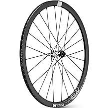 image of DT Swiss ER 1600 Spline Front Wheel Disc Brake Clincher 32 x 20mm