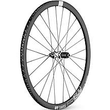 image of DT Swiss ER 1600 Spline Rear Wheel Disc Brake Clincher 32 x 20mm