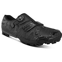 image of BONT Riot MTB+ Cycling Shoe