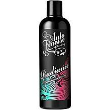 image of Auto Finesse Radiance Carnauba Creme 500ml