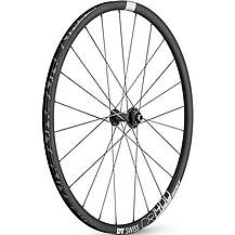image of CR 1400 DICUT DISC BRAKE WHEEL, CLINCHER 25 X 22 MM, FRONT