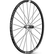 image of DT Swiss CR 1600 Spline Rear Wheel Disc Brake Clincher 23 x 22mm