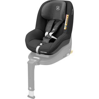 841665: Maxi-Cosi Pearl Smart i-Size Baby Car Seat