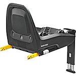 image of Maxi-Cosi FamilyFix One Car Seat Base