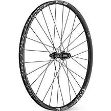 "image of DT Swiss M 1900 27.5"" Rear Wheel 30mm Rim 12x148mm BOOST Shimano"