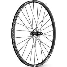 "image of DT Swiss M 1900 29"" Rear Wheel 30mm Rim 12x148mm Boost Shimano"