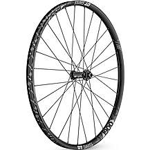 "image of DT Swiss E 1900 27.5"" Front Wheel 30mm Rim 15x100mm"